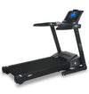 BH S3Ti Folding Treadmill