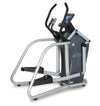 BH S3Xi Suspension Elliptical