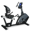 BH S5Ri Recumbent Cycle