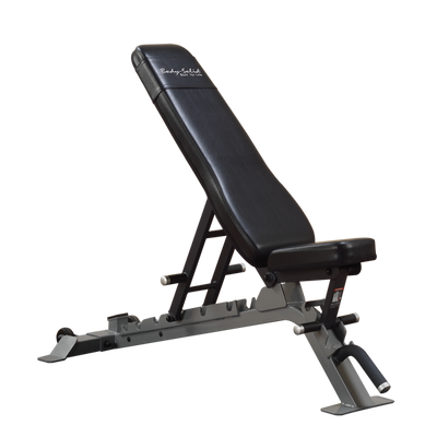 Body Solid SFID325 Pro Club-Line FID