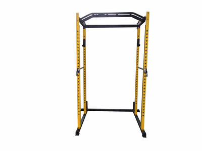 Bells Of Steel 3.0 Residential Power Rack