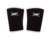 Sling Shot 2.0 Knee Sleeves