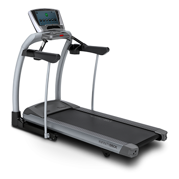 Vision TF20 Treadmill
