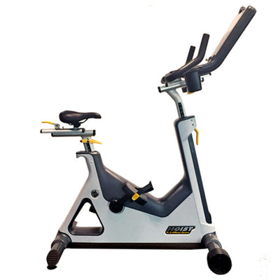 Hoist Lemond Series UT Upright Trainer