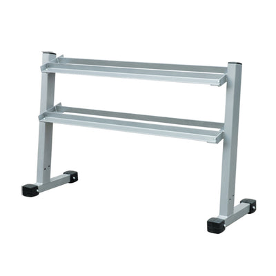 Dumbbell Rack - 3rd Tier for Vo3 Impulse Series 4'