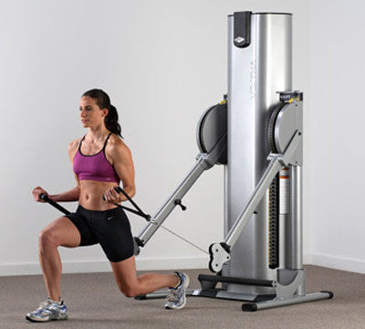 Vectra VX-FT2 Functional Trainer