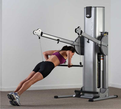 Vectra VX-FT1 Functional Trainer