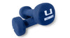 Dumbbells - Neoprene Coated