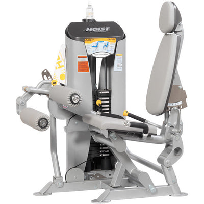 Hoist Roc-It RS-1402 Leg Curl