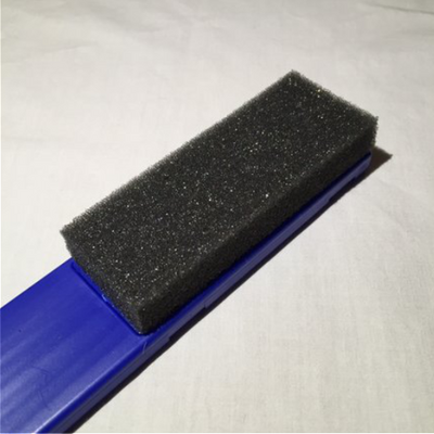 Treadlube Applicator (Paraffin or Silicone)