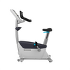 Precor UBK835 Upright Cycle