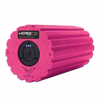 360 Athletics Hyperice Vyper