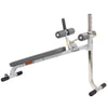 Hoist HF-4261 Hoist Adjustable Ab Bench