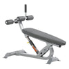 Hoist HF-4264 Adjustable Ab Bench