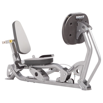 Hoist V-Ride VR-LP Leg Press Option