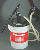 American Polywater Cable Pulling Lubricant - Dalf-Point