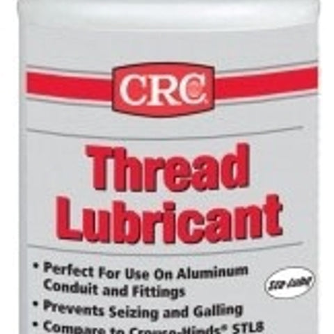 CRC Thread Lubricant - Dalf-Point