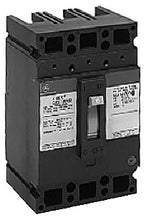 60 Amp, 480/600 VAC, 3P, Molded Case Circuit Breaker - Dalf-Point