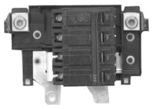 150 Amp, Loadcenter Main Circuit Breaker Kit - Dalf-Point