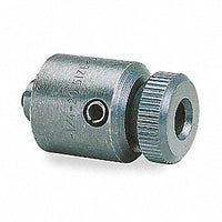 Greenlee Screw Anchor Expander - Dalf-Point