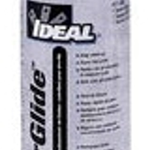 Ideal Industries Wire Pulling Lubricant - Dalf-Point
