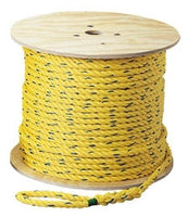 Ideal Industries Pull Rope - Dalf-Point