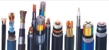 4/0 AWG, 2000 V, Tinned Annealed Copper, Diesel Locomotive Cable (Length: 1FT ) - Dalf-Point