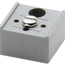 Phoenix Terminal Block Support Bracket - Dalf-Point