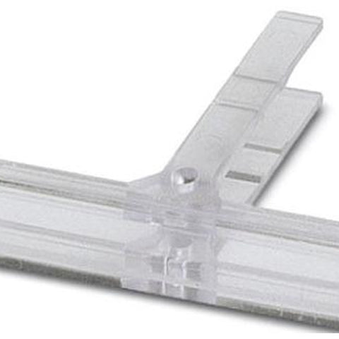 Terminal Marker Carrier - Dalf-Point