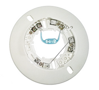 Smoke Detector Base - Dalf-Point