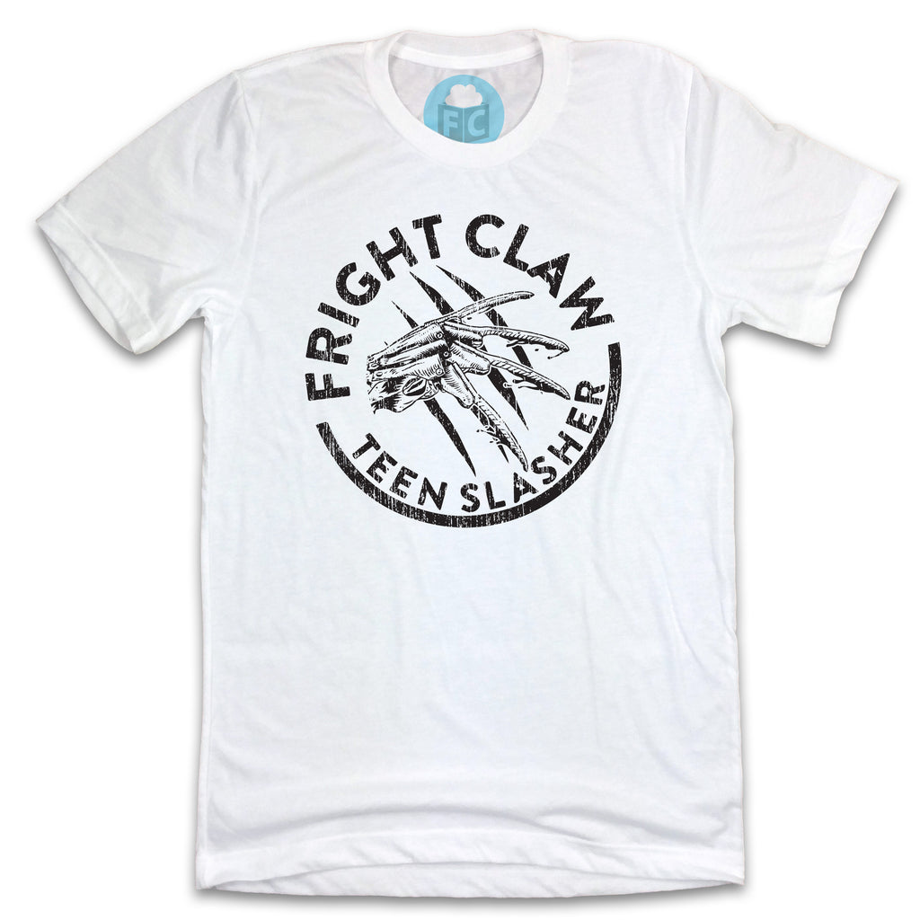 Fright Claw Teen Slasher
