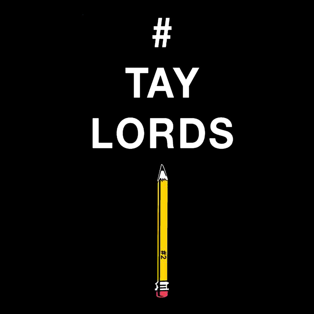 #Taylords - Pencil Shirt