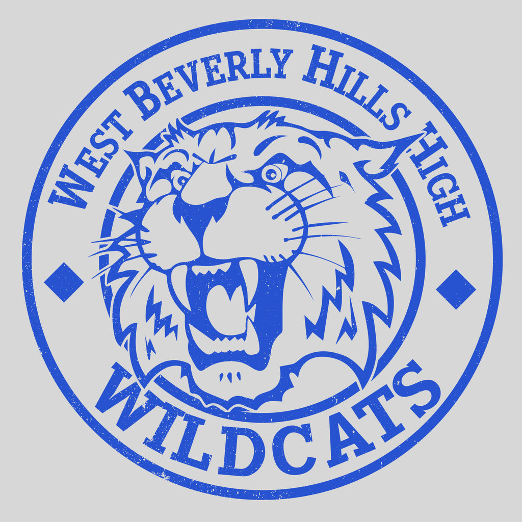 West Beverly Hills High Wildcats