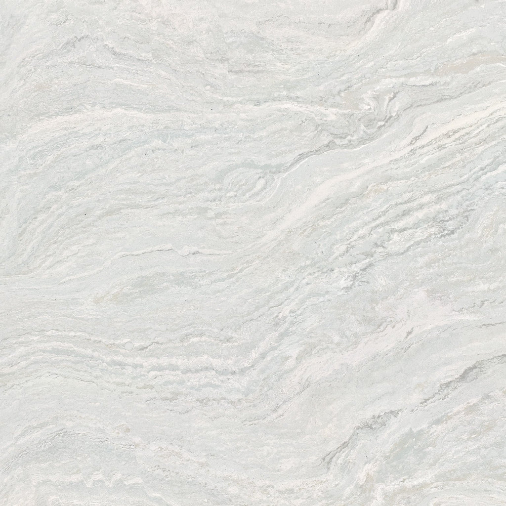 Amazon Marble Light Grey - YG805605/HG845605/YX805605/HX845605