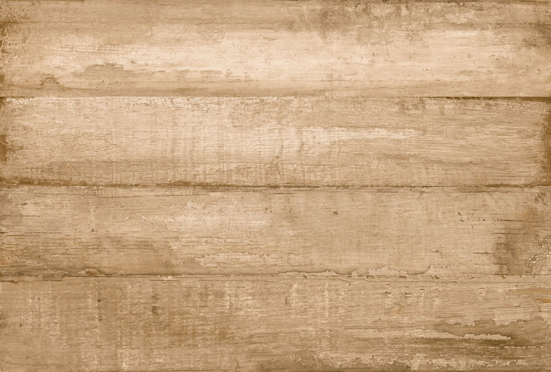 "TIMBER  Brown Matte Porcelain Tile 6""x36"" Wall & Floor"