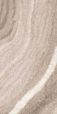 SAND SERIES Sandstone Light Brown Porcelain Tile in Matt Finish - 12 in. x 24 in. LVS30312M