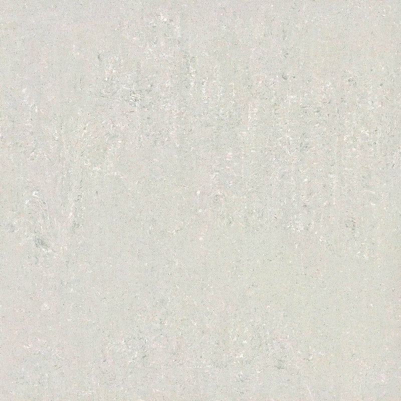 "GALAXY STONE   Light Grey Polished/Matte Porcelain Tile 12""x24"",24""x24"" Wall & Floor"