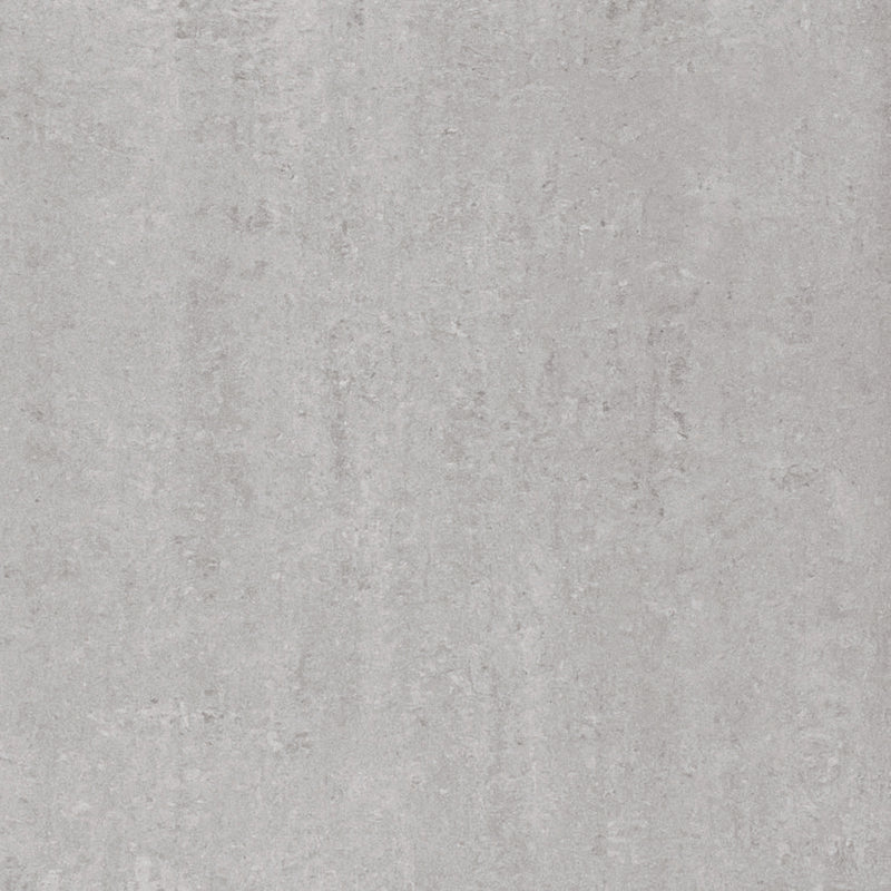 "GALAXY STONE  Graphite Polished/Matte Porcelain Tile 12""x24"",24""x24"" Wall & Floor"