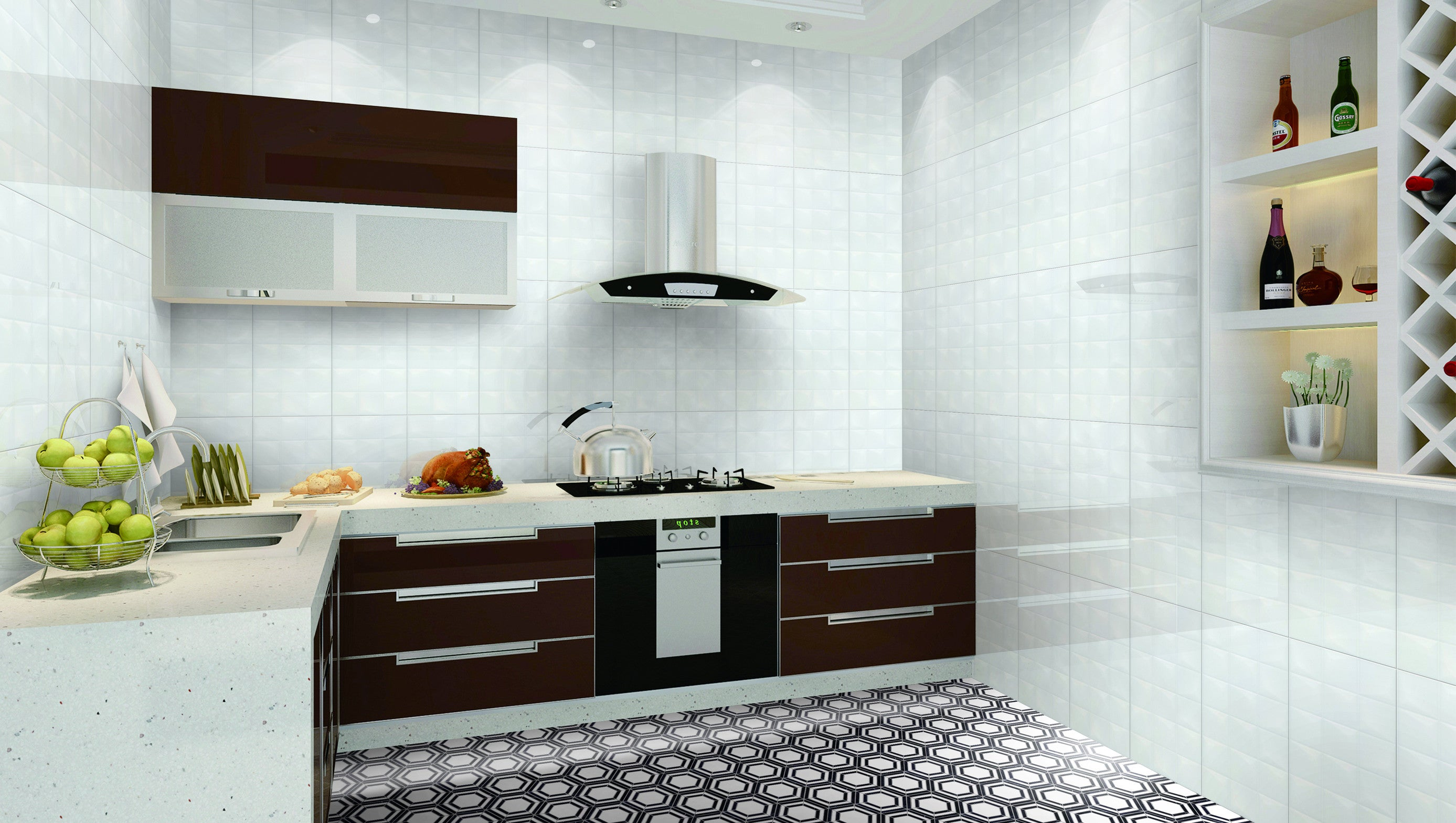 Multile Tiles And Mosaic Wholesale Distributor New Jersey Tile Generation