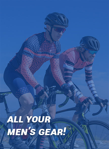Canari Cycling Clothing - Canari 2828219c3