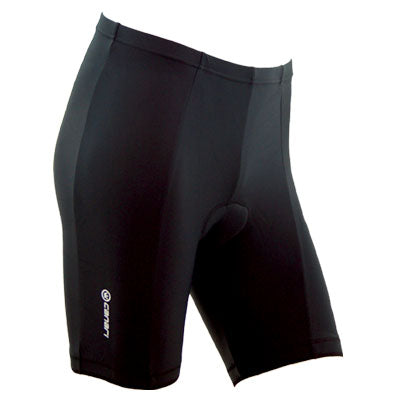 Women's Ultra Pro Short