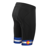 Men's Colorado XRT Short