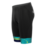 Men's Hawaii Retro XRT Short