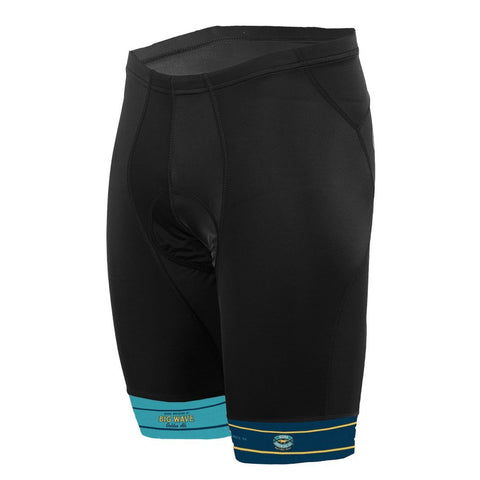 Men's KBC Big Wave Exert Short
