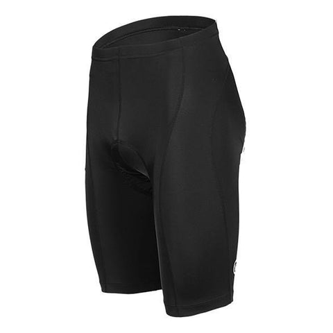 M's Velo Gel PLUS Short