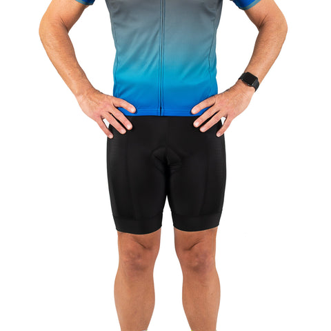 M's Ultima Gel Short PLUS