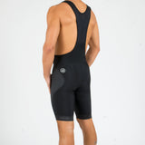 M's Evolution Bib Short