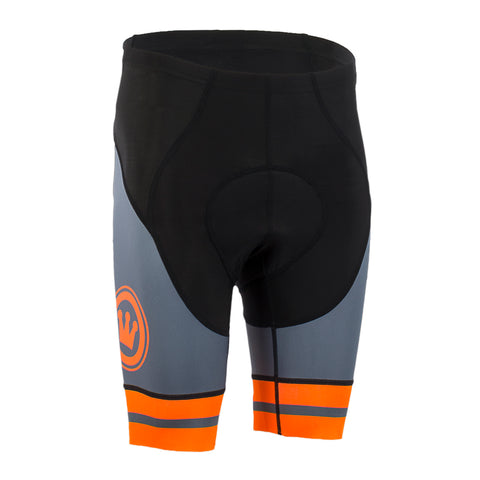 Men's Campari Force Short