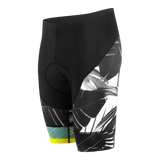 Men's Tropicano Force Short