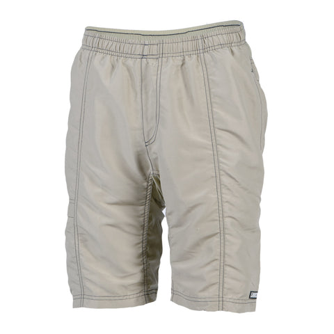Men's Canyon Gel Baggy